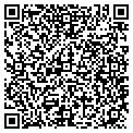 QR code with Mid-Delta Head Start contacts