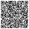 QR code with Gem Electric contacts