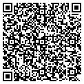 QR code with Max Ann Ferguson MD contacts