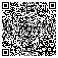 QR code with Hawkins Co Inc contacts