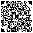 QR code with Dixieland Shoes contacts