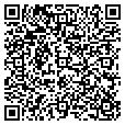 QR code with George R Spence contacts
