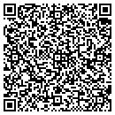 QR code with John Hancock Financial Network contacts