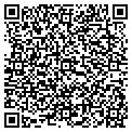 QR code with Advanced Moving Service Inc contacts