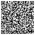 QR code with Eagle Mechanical Plumbing contacts