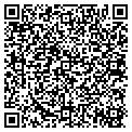 QR code with Spice O'Life Bakery/Cafe contacts