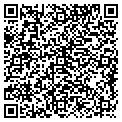 QR code with Wonderview Elementary School contacts