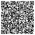 QR code with Yell County Gin Co Inc contacts