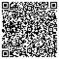 QR code with Tontitown Frame & Axle Inc contacts