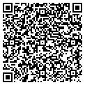 QR code with Fayetteville Creative School contacts