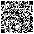 QR code with Consolidated Printing Inc contacts