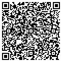 QR code with Stone Tire & Automotive Inc contacts
