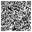 QR code with Town Hall contacts