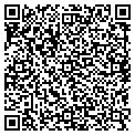 QR code with Cosmopolitan Insurance Co contacts