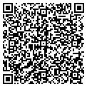 QR code with Apex Termite & Pest Control contacts