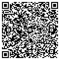QR code with Willis Financial Svrc contacts