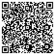 QR code with Andy Madar contacts