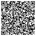 QR code with Discount Towing & Recovery Shp contacts