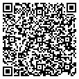 QR code with C & M Construction contacts