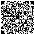 QR code with Carpet Perfectionists Inc contacts