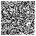 QR code with Krayola Cor Learn & Play Sch contacts