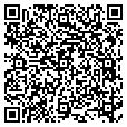 QR code with Ola Fire Department contacts