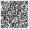QR code with Mallory & Assoc contacts