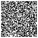 QR code with Arkansas Eclgcal Services Feld Off contacts