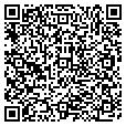QR code with Pamela Vance contacts