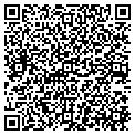 QR code with Alishas Home Furnishings contacts
