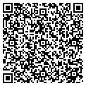 QR code with REL Business Equipment contacts