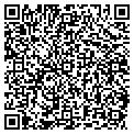 QR code with Heber Springs Cleaning contacts