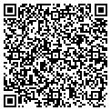 QR code with Art Sutch Photography contacts