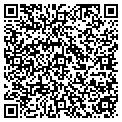 QR code with B & W Automotive contacts