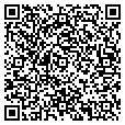 QR code with Good Wheel contacts