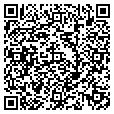 QR code with Arcade contacts