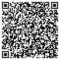 QR code with Booths Jantr & Crpt College Ser contacts