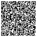 QR code with Navigant International contacts