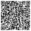 QR code with Jim Odom Furniture contacts