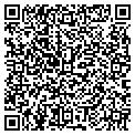 QR code with Pine Bluff Shipping Center contacts