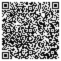 QR code with Patrick Brouillet contacts
