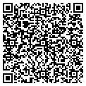 QR code with Dave's Appliance contacts