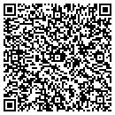 QR code with Richardson Lroy Income Tax Service contacts