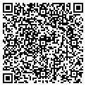QR code with Turner & Turner contacts
