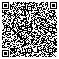 QR code with Fitness Express Intl Co contacts