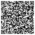 QR code with RENTHOTSPRINGSVILLAGE.COM contacts