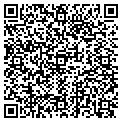 QR code with Griffin & Block contacts