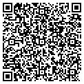 QR code with Bradco Supply Corp contacts