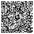 QR code with Feng Shui North contacts