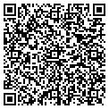 QR code with Moxie Consulting contacts